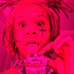 I Kill People! (Single) - Trippie Redd