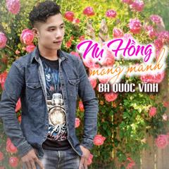 Nụ Hồng Mong Manh