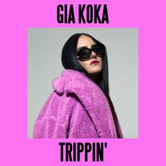Trippin' (Single)