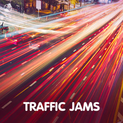 Traffic Jams - Various Artists