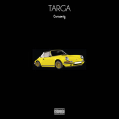 Targa (Single)