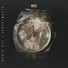 Rollie (Single) - Chris Aye, OnBeatMusic