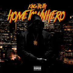 Hometown Hero - Trae Tha Truth