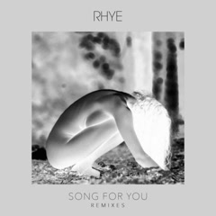 Song For You (Remixes) - Rhye