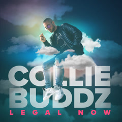 Legal Now (Single)