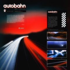 Autobahn (Single)