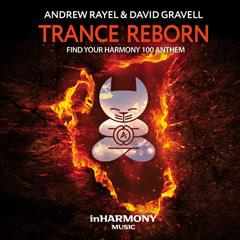 Trance Reborn (FYH100 Anthem) (Single)