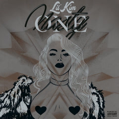 Nasty One (Single) - Lil' Kim
