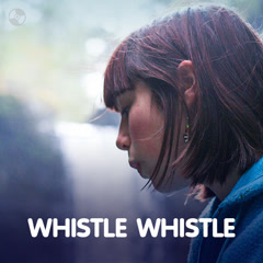 Whistle Whistle - Various Artists