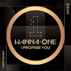 Bài hát 0+1=1 (I Promise You) (EP) - Wanna One