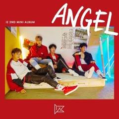 Angel (EP)