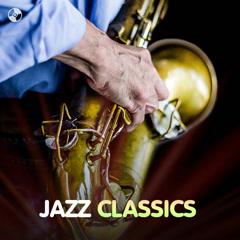 Jazz Classics - Various Artists