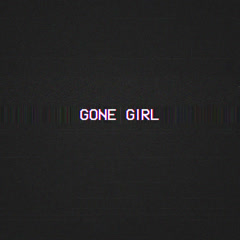 Gone Girl (Single) - Eli