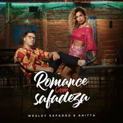 Romance Com Safadeza (Single)