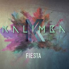 Fiesta (Single)