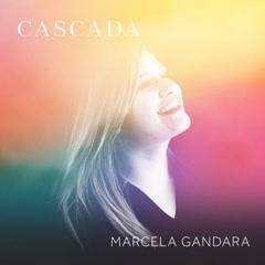 Cascada (Single)