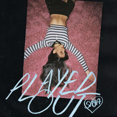 Played Out (Single)