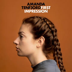 First Impression (Single)