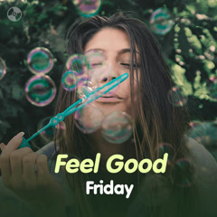 Feel Good Friday - Various Artists