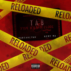 Tab Reloaded (Single) - Mariahlynn