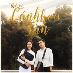 Cánh Hoa Tàn (Cover)(Single)