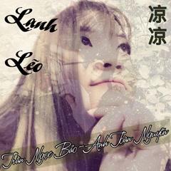 Lạnh Lẽo (OST Tam Sinh Tam Thế Thập Lý Đào Hoa) (Cover) (Single) - Trần Ngọc Bảo