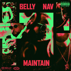 Maintain (Single)