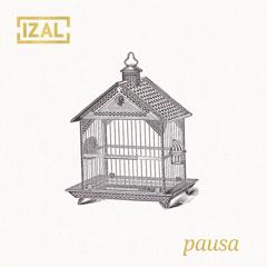 Pausa (Single)