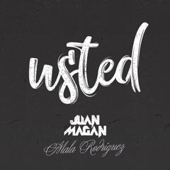 Usted (Single)