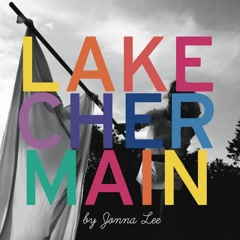 Lake Chermain (Single) - Jonna Lee