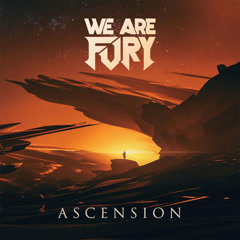 Ascension (Single)