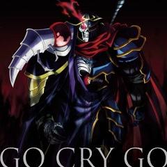 GO CRY GO