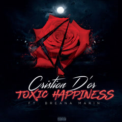 Toxic Happiness (EP)