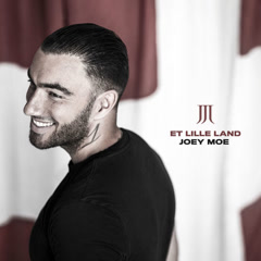 Et Lille Land (Single) - Joey Moe