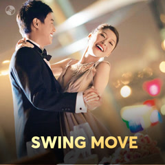 Swing Move - Various Artists