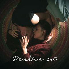 Pentru Ca (Single) - Inna