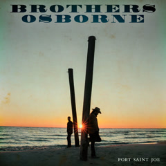 Port Saint Joe (Single)
