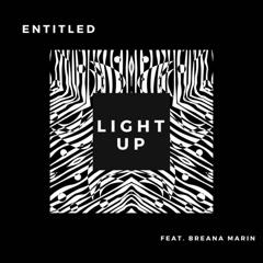 Light Up (Single)