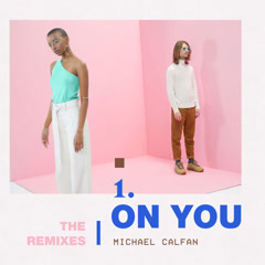 On You (Remix)
