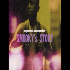 Smooky's Story (Single)