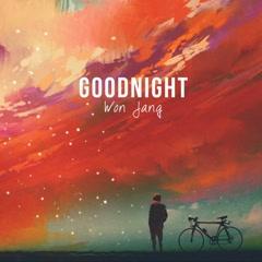 Goodnight (EP)