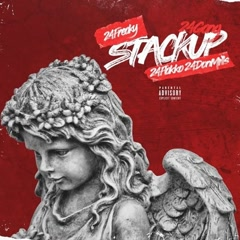 Stack Up (Single) - 24 Gang