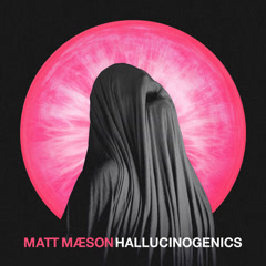 Hallucinogenics (Single) - Matt Maeson