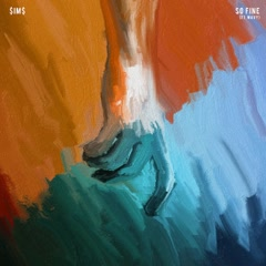 So Fine (Single) - $IM$