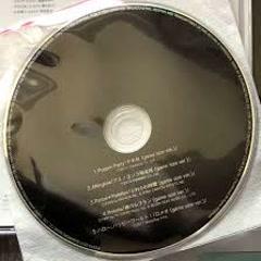 BanG Dream! Bonus Sampler CD Black - Various Artists