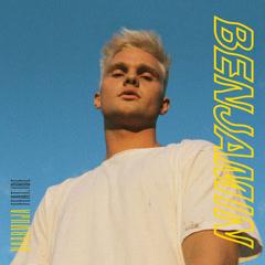Naarmuja (Single) - Benjamin