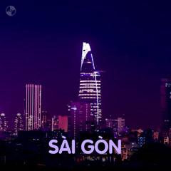 Những Bài Hát Hay Về Sài Gòn - Various Artists