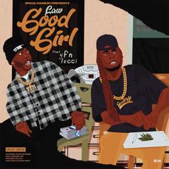 Good Girl (Single) - Law