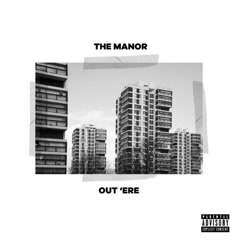 Out 'Ere (Single)