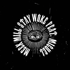 Stay Woke (Single) - Meek Mill